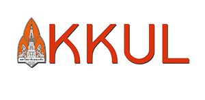 kkulibrary-logo
